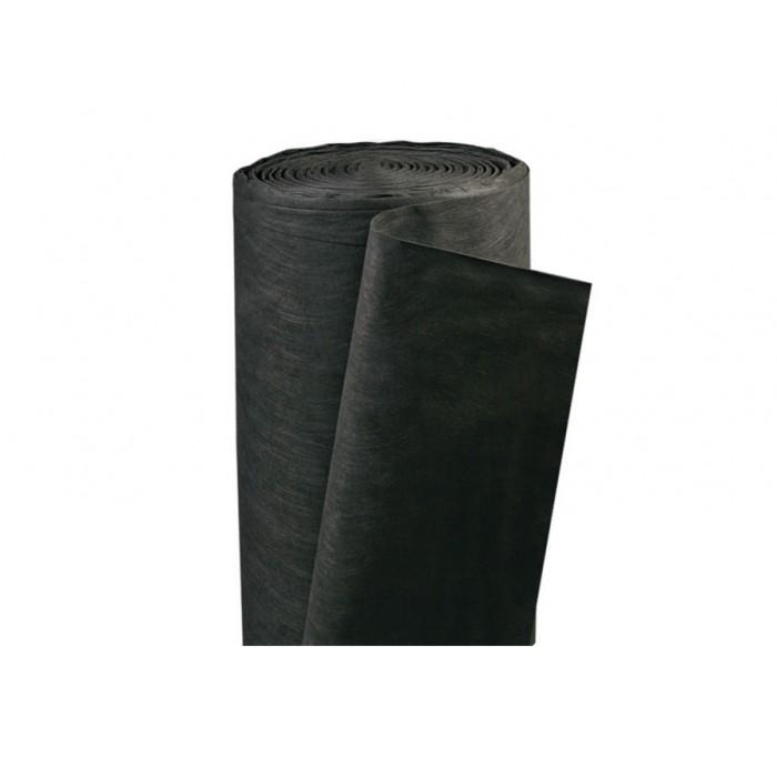 agroteks-60-chernyy-ukryvnoy-material