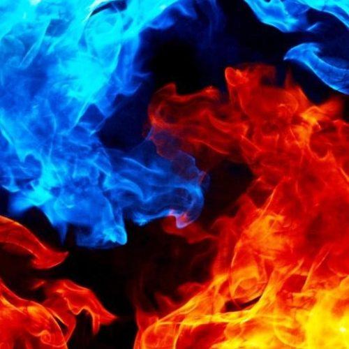 blue-fire-ognenno-siniy3
