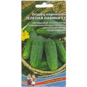 ogurec-zelenaya-lavina-f1