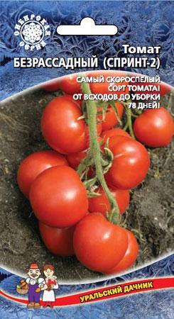 tomat-bezrassadnyy-sprint-2