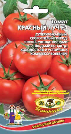 tomat-krasnyy-luch-f1