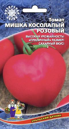 tomat-mishka-kosolapyy-rozovyy