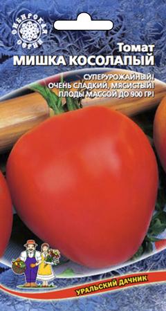 tomat-mishka-kosolapyy