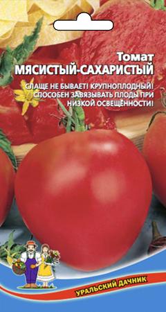 tomat-myasistyy-sakharistyy