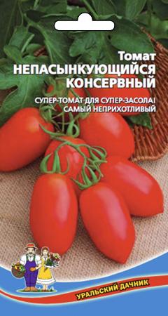 tomat-nepasynkuyushh-sya-konservnyy