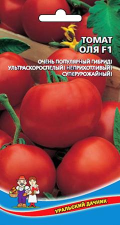 tomat-olya-f1