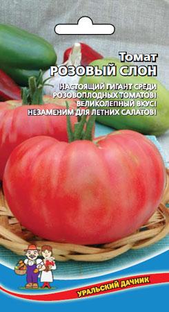 tomat-rozovyy-slon