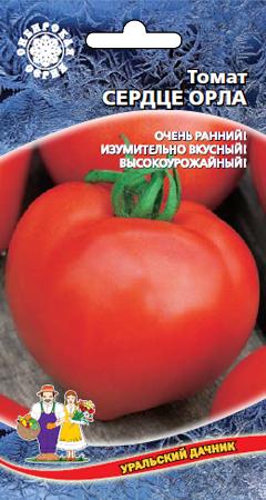 tomat-serdce-orla