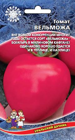 tomat-velmozha