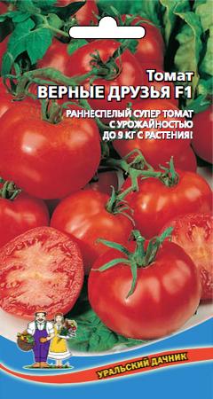 tomat-vernye-druzya-f1