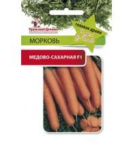 data-morkov-yd-medovo-saharnaya-195x245