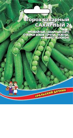 goroh-saharnyy-2