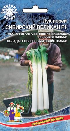 luk-porey-sibirskiy-velikan-f1