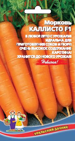 morkov-kallisto-f1