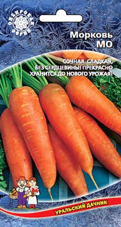 morkov-mo