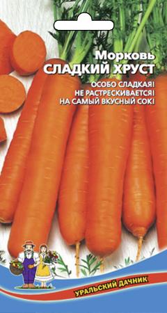 morkov-sladkiy-hrust