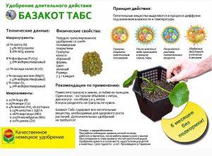 bazakot-tabs