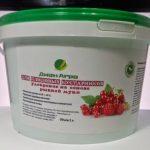 bvmd-organicheskaya-podkormka-dlya-plod
