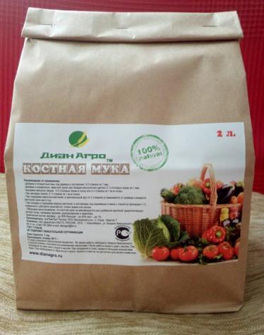 kostnaya-muka-2-l