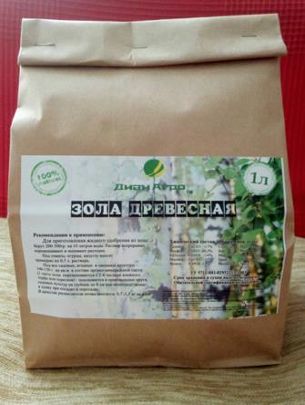 zola-drevesnaya-beryozovaya-1-l