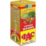 shashka-sernaya-fas-300g
