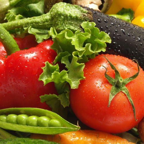 213921-vegetable-vegetables-2