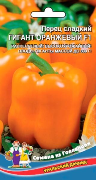 gigant-oranzhevyy