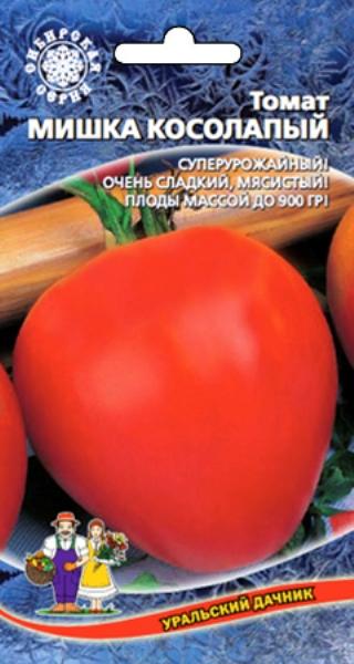 mishka-kosolapyy