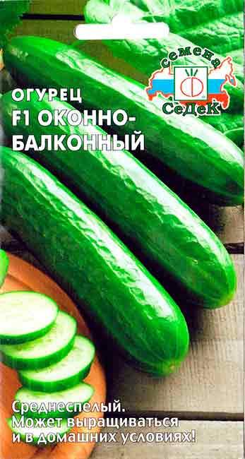 ogurec-okonno-balkonnyy-f1