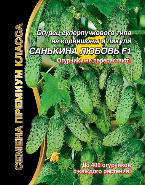 ogurec-sankina-lyubov