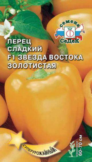 zvezda-vostoka-zolotistaya