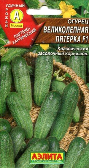 ogurec-velikolepnaya-pyaterka-f1