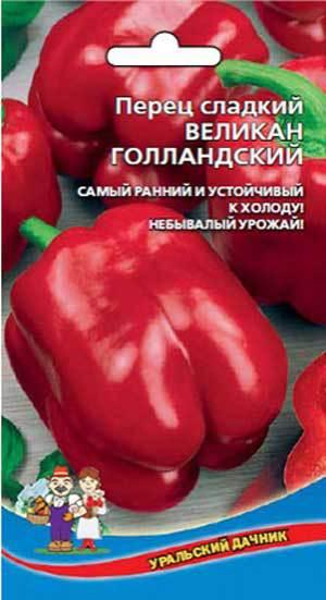 perets_sladkiy_velikan_gollandskiy