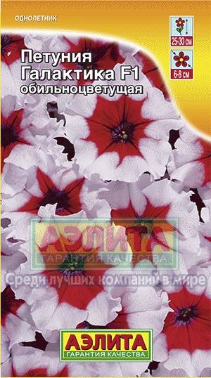 petuniya-galaktika-obilnocv-kaskadn