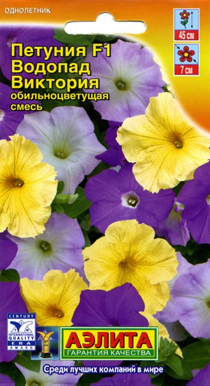 petuniya-vodopad-viktoriya-obilnoc-sm