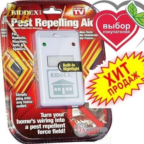 riddex-plus-pest-repelling-aid-universalnyy-yelektromagnitn