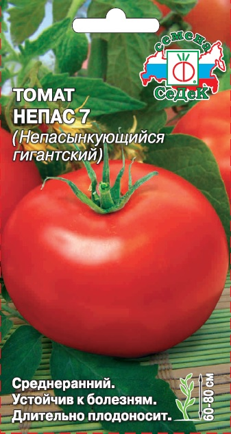 tomat-nepasynkuyushhiysya-gigantskiy