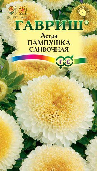 astra-pampushka-slivochnaya-gavrish