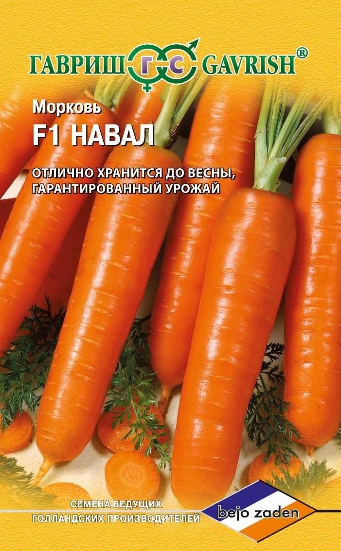 morkov-naval-gavrish