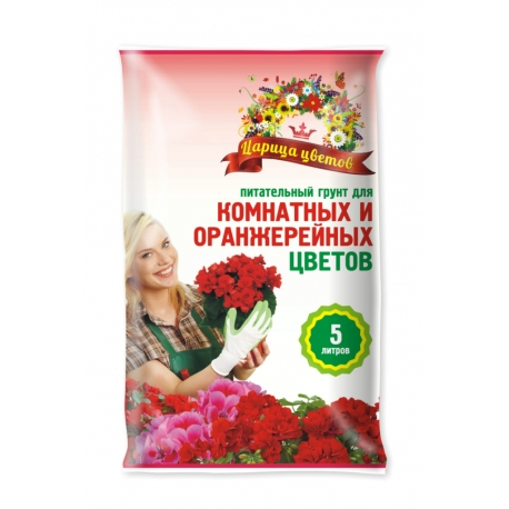 grunt-dlya-komnatnykh-i-oranzherejnykh-i-dekorativnykh-cvetov-10l-carica-cvetov
