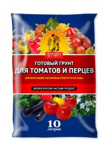 sam-sebe-a_tomaty_10-223x300