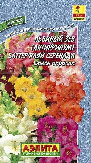 lvinyy-zev-batterflyay-serenada-ayeli