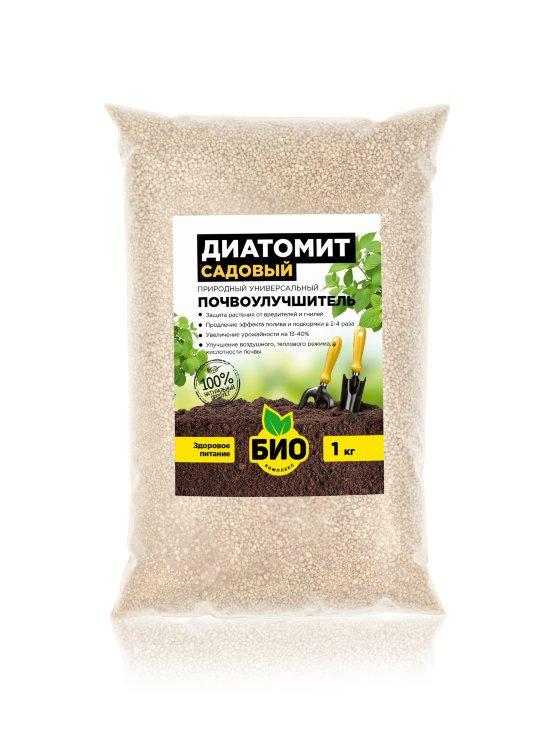 diatomit-1-kg