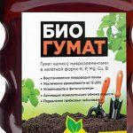 biogumat-025-1-kopiya