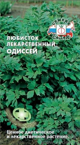 lyubistok-lekarstvennyy-odissey-01g-sed