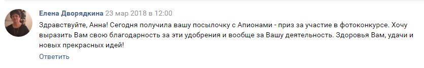 Е. Дворядкина