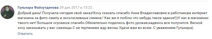 Г. Файзутдинова