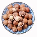 Raw-hazelnuts-sweet-raw-hazelnuts