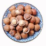 Raw-hazelnuts-sweet-raw-hazelnuts