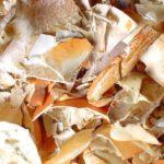 Crab-shells-Meal-Crab-shells-waste-crab